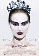 Black Swan (Чёрный лебедь)