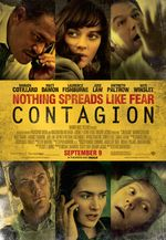 Contagion (Заражение)