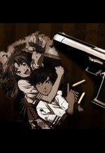Full Metal Panic: Fumoffu