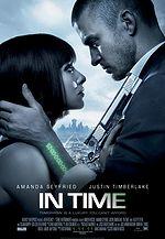 In Time (Время)