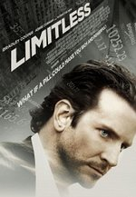 Limitless (Области тьмы)