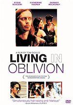 Living in Oblivion (Жизнь в забвении)