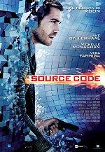 Source Code (Исходный код)