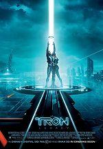 TRON: Legacy (Трон: Наследие)