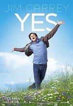 Yes Man (Всегда говори «ДА»)