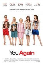 You Again (Снова ты)