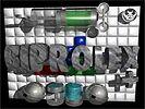Biprolex+