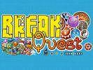 BreakQuest