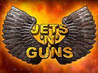 Jets'n'Guns