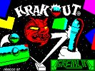 Krakout
