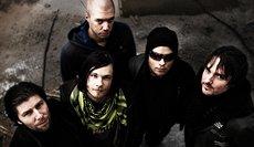 Группа «Machinae Supremacy»